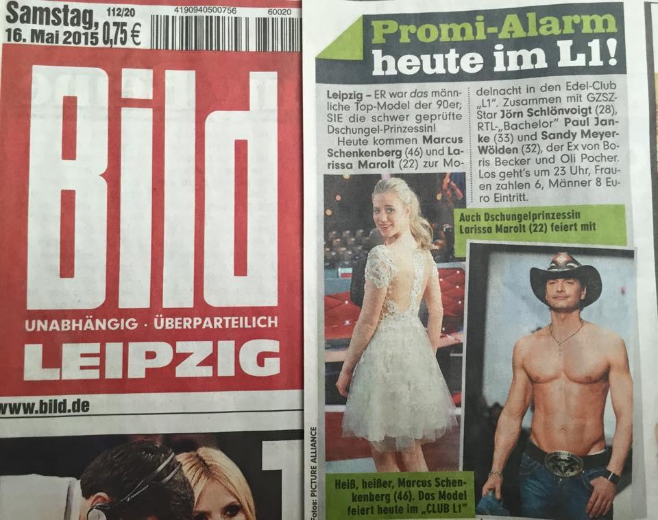 hamburg heute news