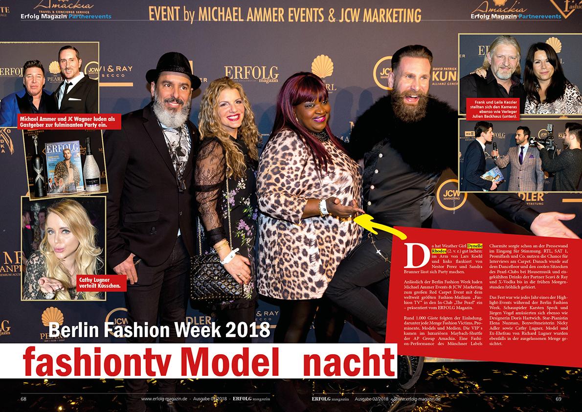 Erfolg_Print_18-02_fashiontv Modelnacht_webmedium