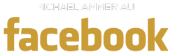 ammer_fb